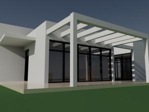 arquitecturas-virtuales-5