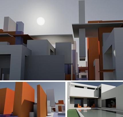 arquitecturas-virtuales