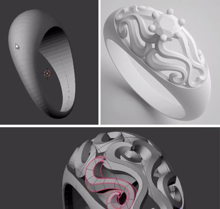 diseno-impresion-modelos-3d-joyeria