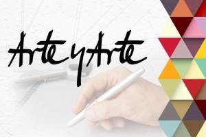 entornos-graficos-diseno-web