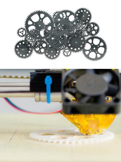 escaneo-impresion-3d-diseno-industrial-tridimensional