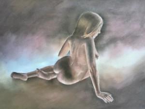 pintura-mural-por-encargo