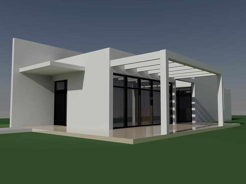 arquitectura-virtual