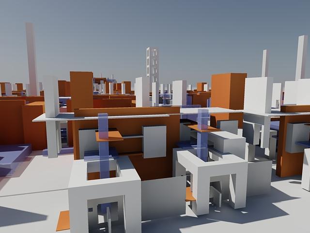 arquitectura virtual1
