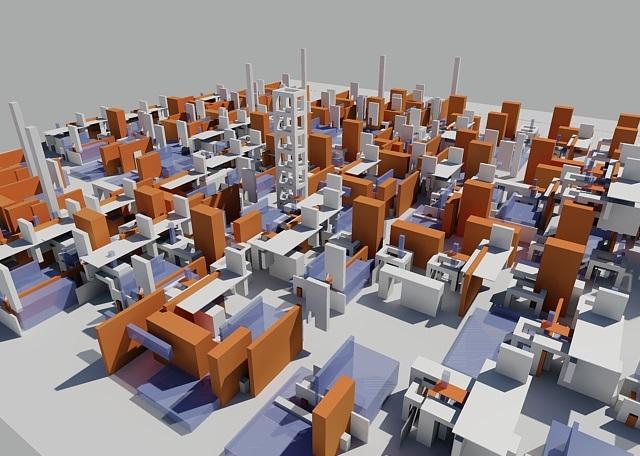 arquitectura virtual2