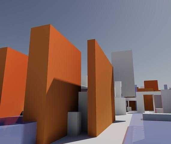 arquitectura virtual3