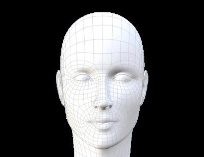 escaneado-3d-personas-foto-escultura