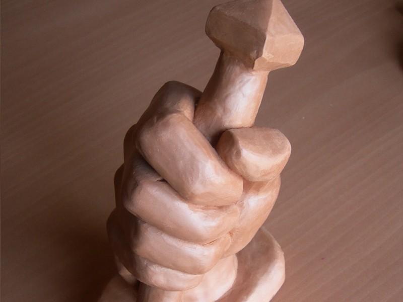 escultura-puno-2