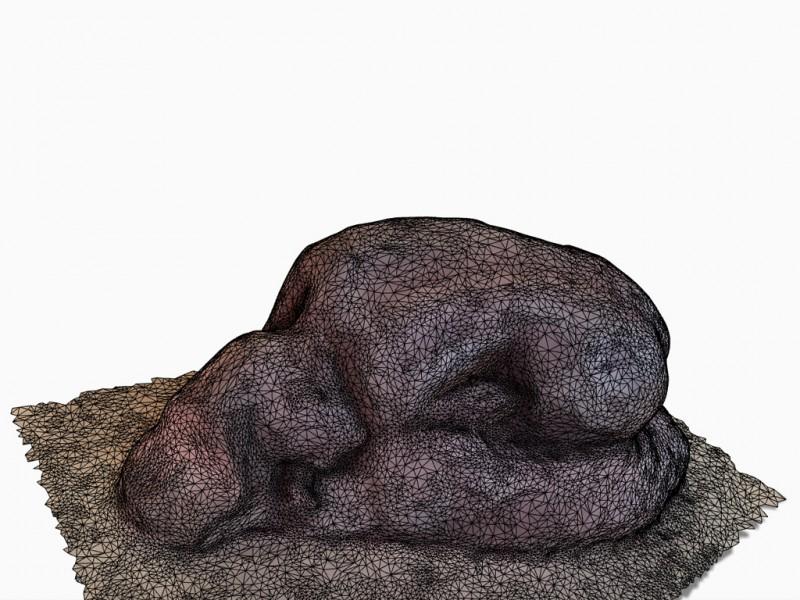 mujer-durmiente-escaneado-3d