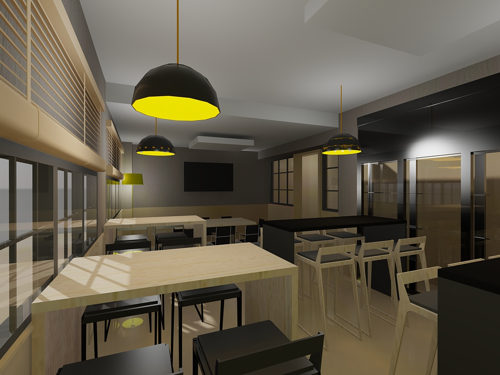 arquitectura-virtual-restaurante-1