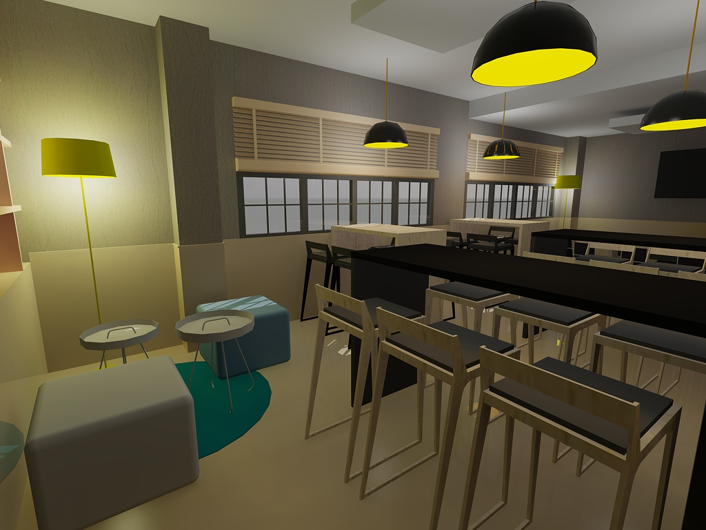 arquitectura-virtual-restaurante-3