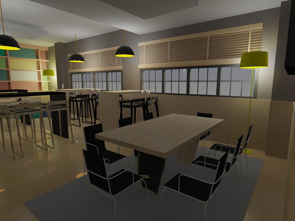 arquitectura-virtual-restaurante-4
