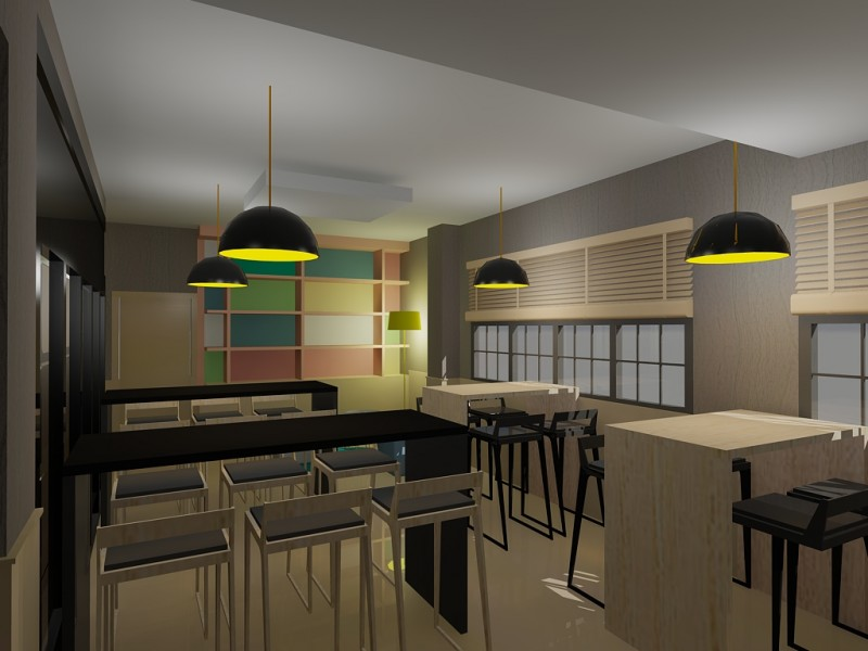 arquitectura-virtual-restaurante-5