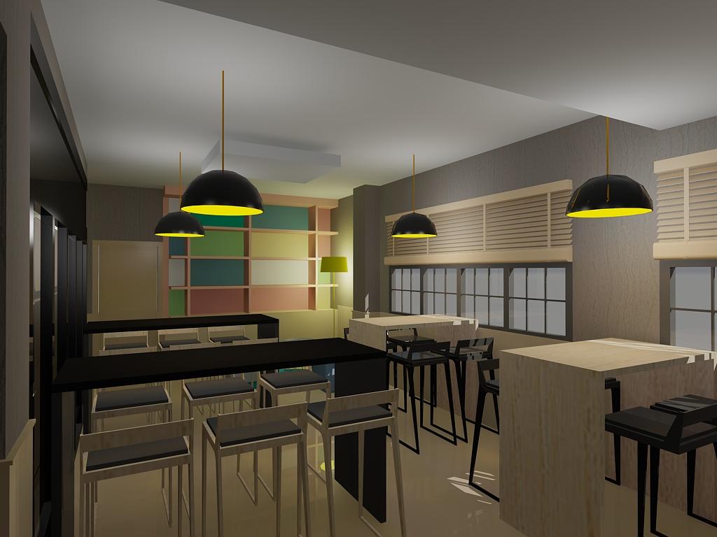 arquitectura-virtual-restaurante-5