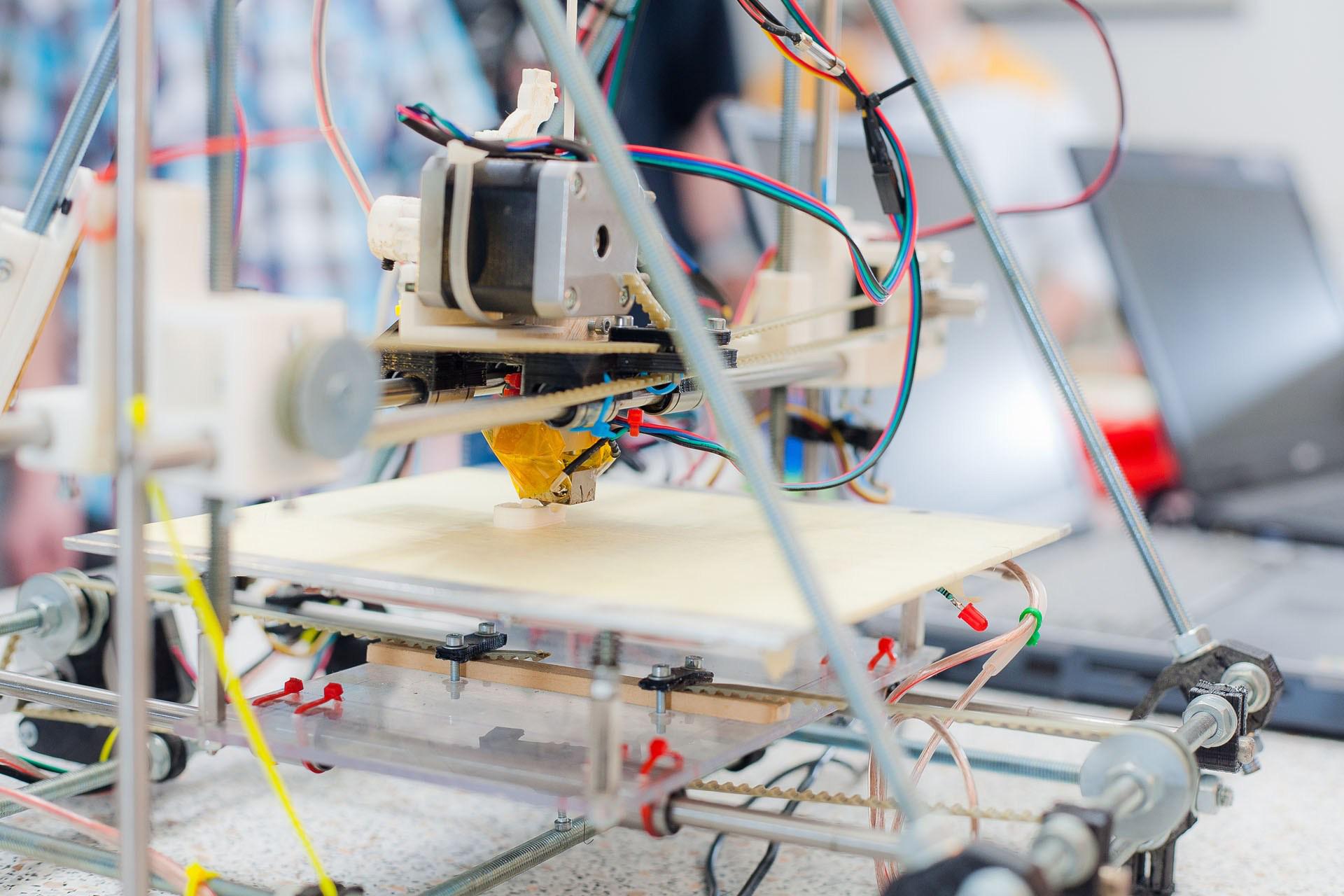 impresion-3d-ventajas-impresora