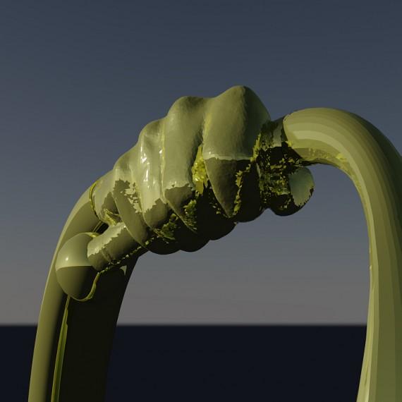 anillo-vista-9-impresion-3d-escaneado-valencia