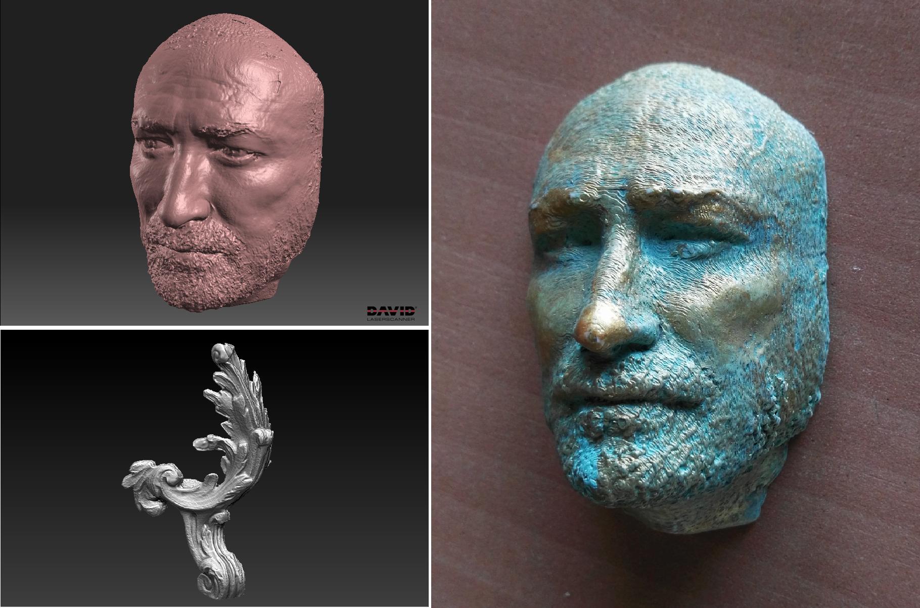 foto varios impresion 3D - copia