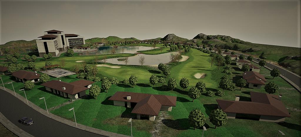 golf master plan10